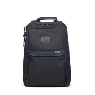 SLIM BACKPACK Black - medium | Tumi Thailand