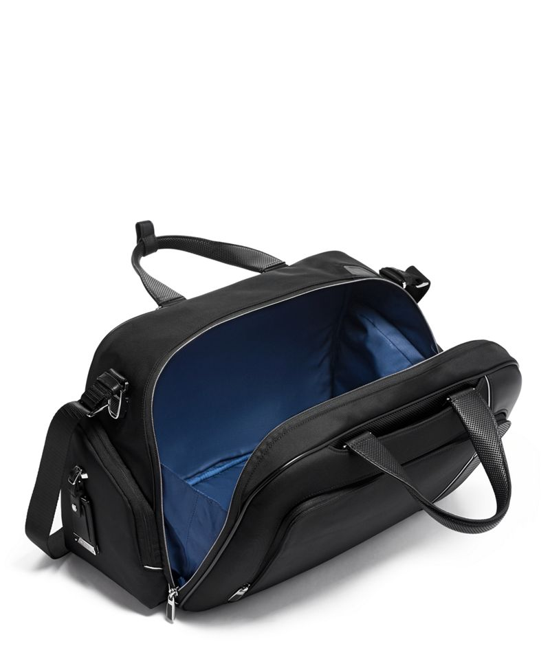 Aldan旅行袋