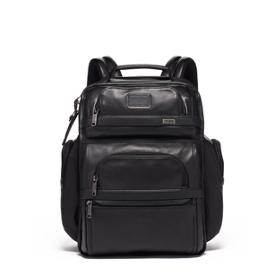 ee1e828431615a Leather Backpacks   Sling Bags - Tumi United States