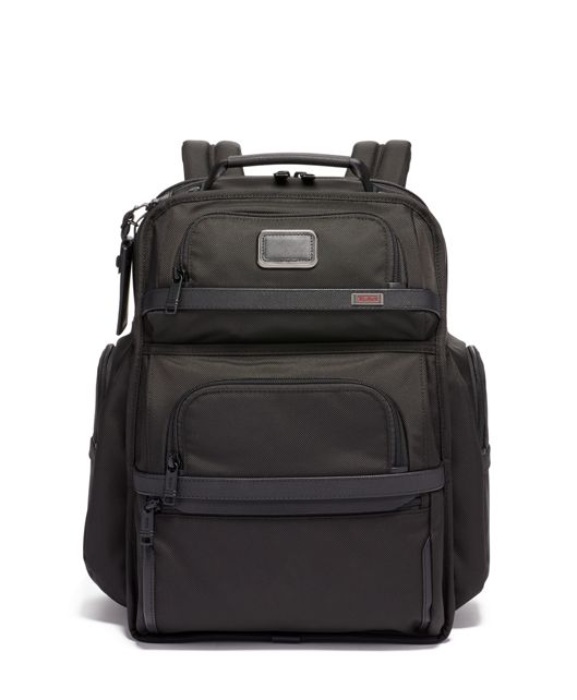 Black TUMI Brief Pack®