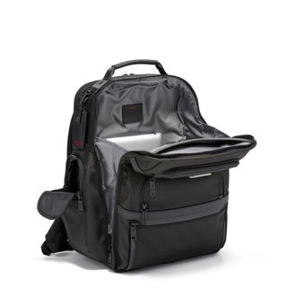 405dbaa97 Laptop Backpacks for Men & Women - Tumi United States