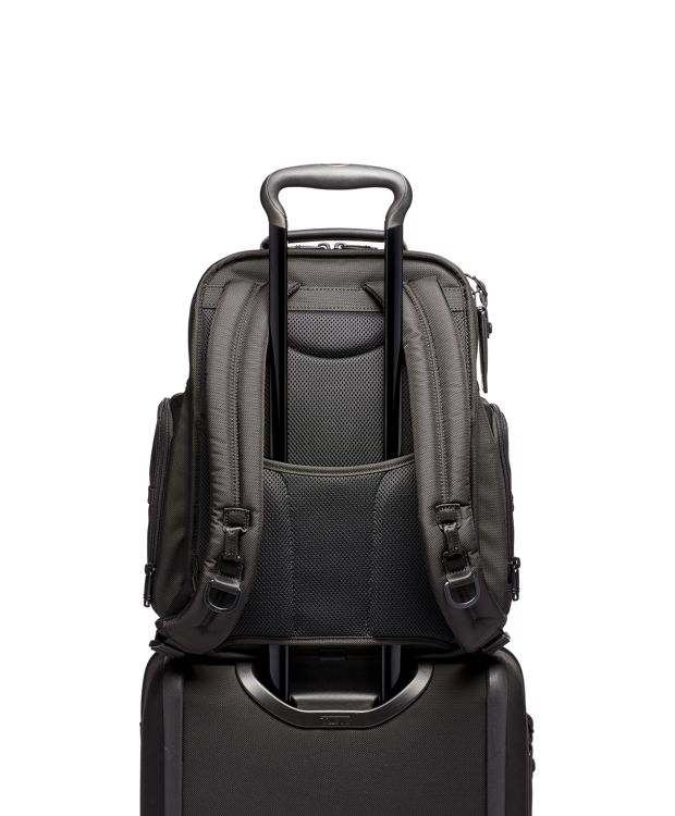 TUMI T-PASS BRIEF PACK
