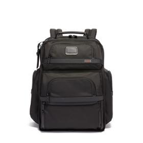 d12e2a0cd9fc TUMI T-Pass® Business Class Brief Pack® in Black