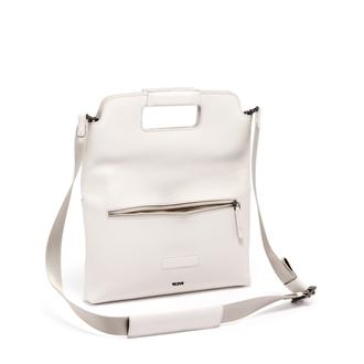 7f047c9f31 Messenger Bags   Crossbody Purses for Women - Tumi United States