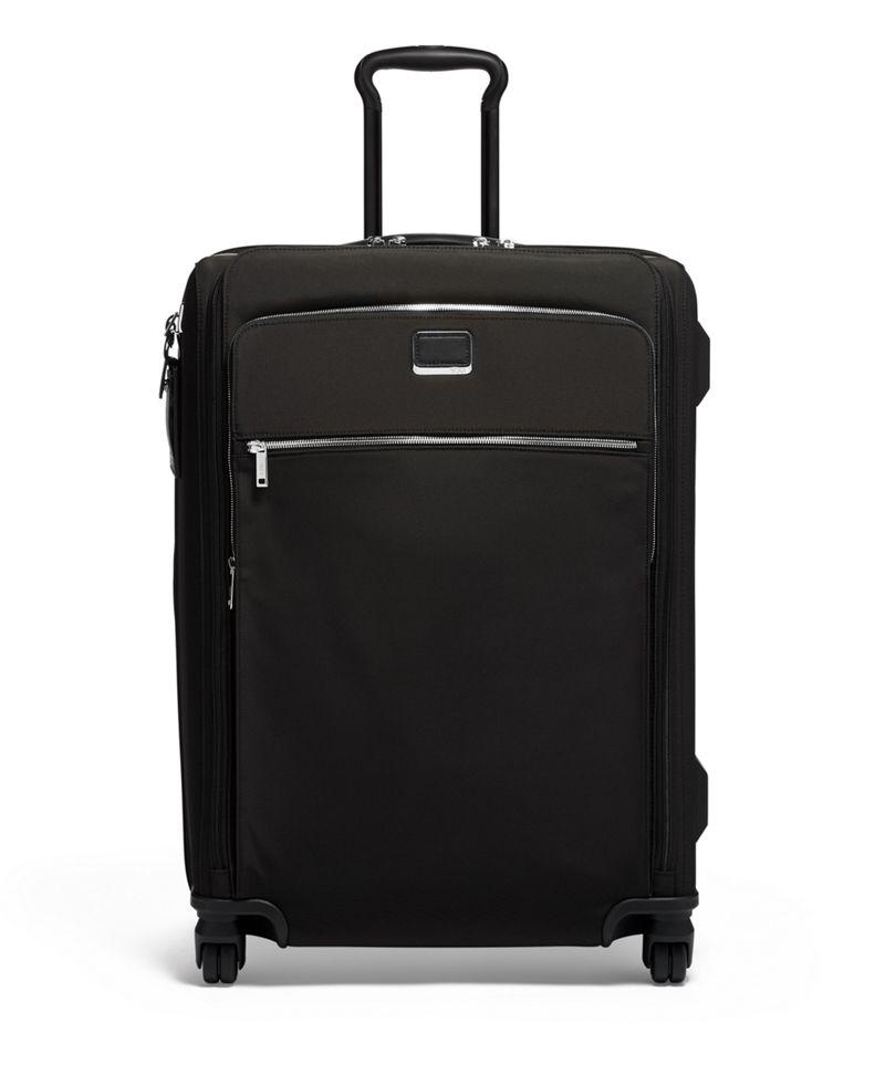 Jordan Short Trip 4 Wheeled Packing Case