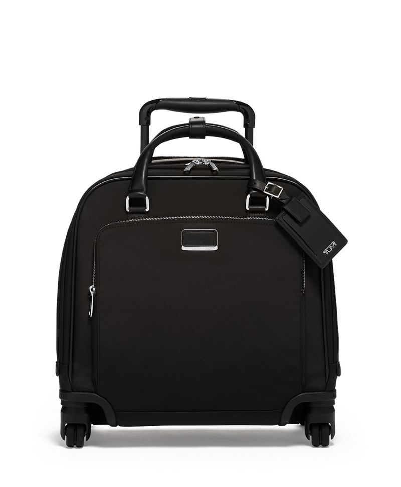 Santos Compact Carry-On