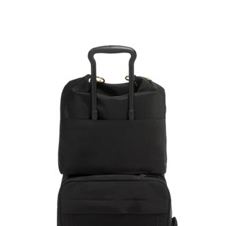 PHOENIX HOBO Black - medium | Tumi Thailand