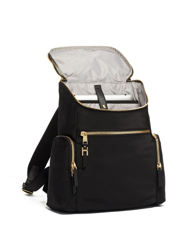 Bethany Backpack