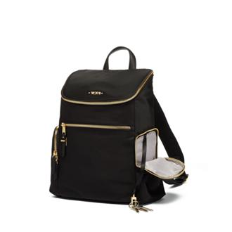 5f752026a9 Bethany Backpack in Black; Bethany Backpack in Black ...