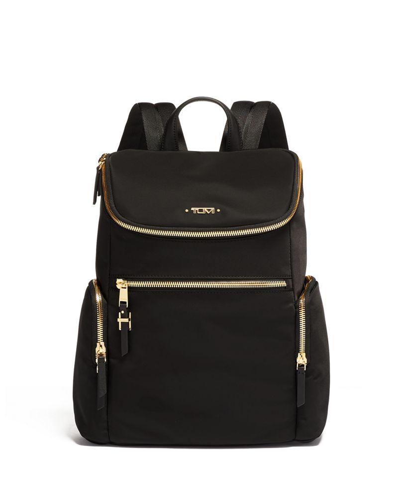 Bethany Backpack
