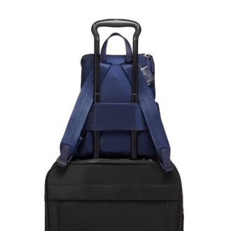 BETHANY BACKPACK MIDNIGHT - medium | Tumi Thailand
