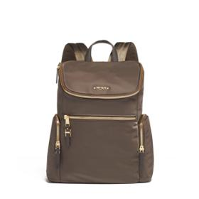 Voyageur Collection - Tumi United States 22f81eca28