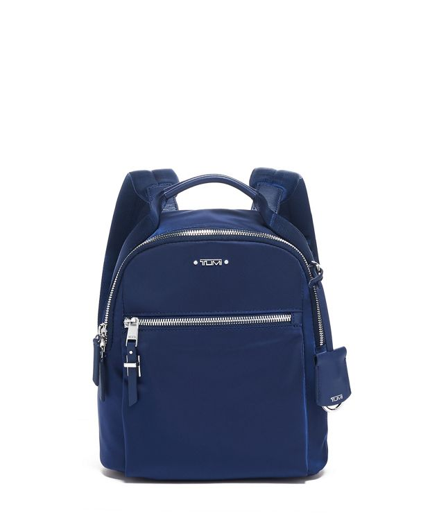 Witney Backpack in Ultramarine