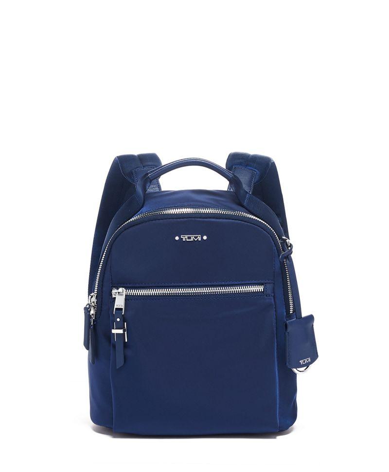 Witney Backpack