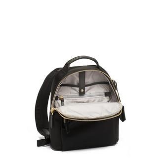 WITNEY BACKPACK Black - medium | Tumi Thailand