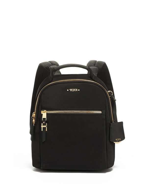 Witney Backpack in Black