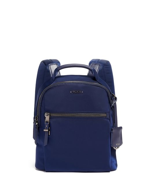 Witney Backpack in Midnight