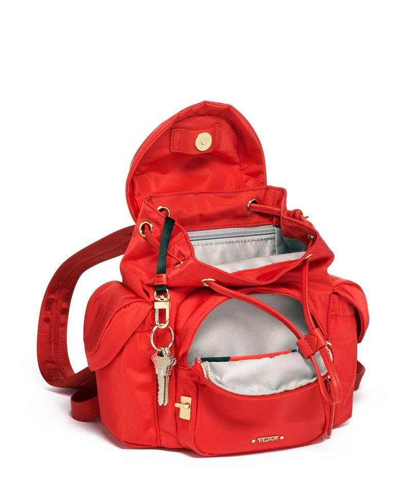 Sofia Backpack