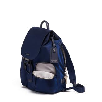 RIVAS BACKPACK MIDNIGHT - medium | Tumi Thailand