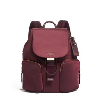 RIVAS BACKPACK PORT - medium | Tumi Thailand