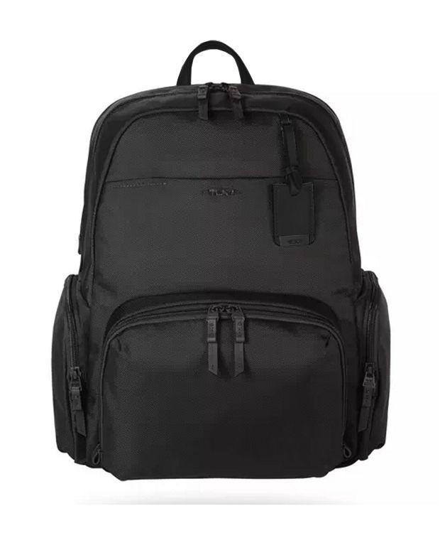 Calais Backpack in TUMI Studio