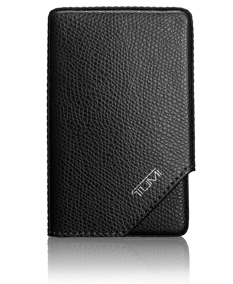 Business Card Case - Camden - Tumi United States