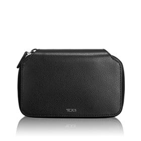 Shop Sale - Luggage, Bags & Travel Accessories | Tumi United States