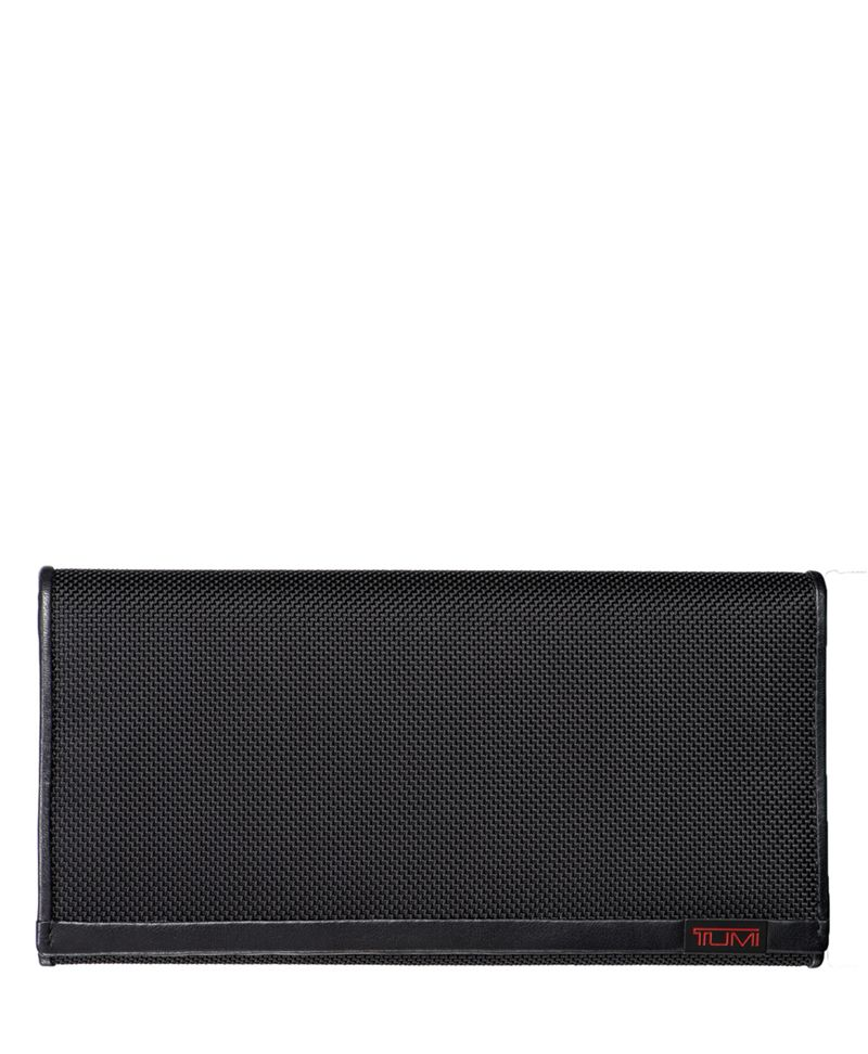 TUMI ID Lock™ Breast Pocket Wallet