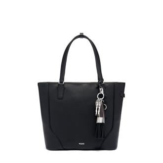 ZEBRA CHARM Black - medium | Tumi Thailand