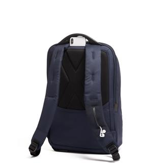 WESTVILLE BACKPACK Blue - medium | Tumi Thailand