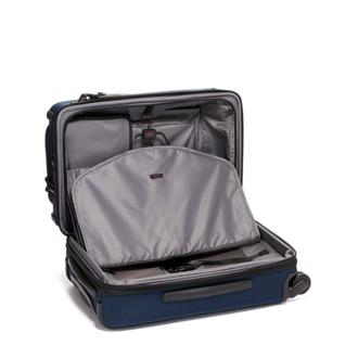 INTL DUAL ACCESS 4WHL C/O Blue - medium | Tumi Thailand
