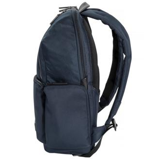 LAKEVIEW BACKPACK Blue - medium | Tumi Thailand