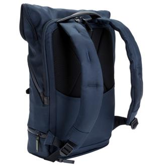 FOREST FLAP BACKPACK Blue - medium | Tumi Thailand