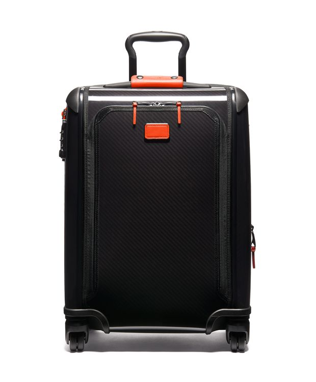 Tegra-Lite® Max Continental Expandable Carry-On in Sunrise