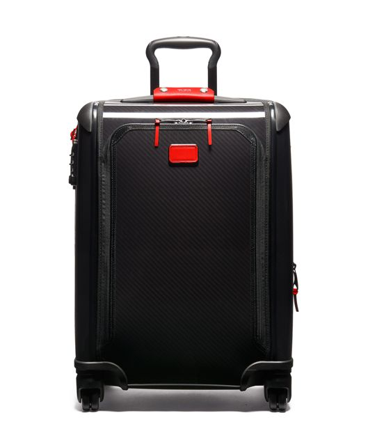 Tegra-Lite® Max Continental Expandable Carry-On in Congo Bright Print