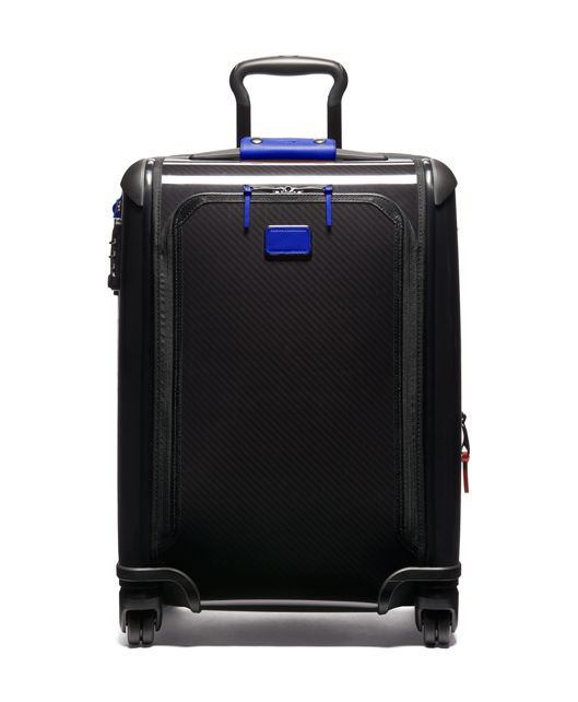 Tegra-Lite® Max Continental Expandable Carry-On in Atlantic