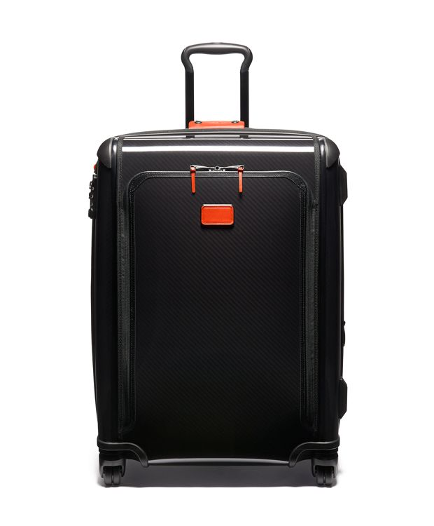 Tegra-Lite® Max Medium Trip Expandable Packing Case in Sunrise
