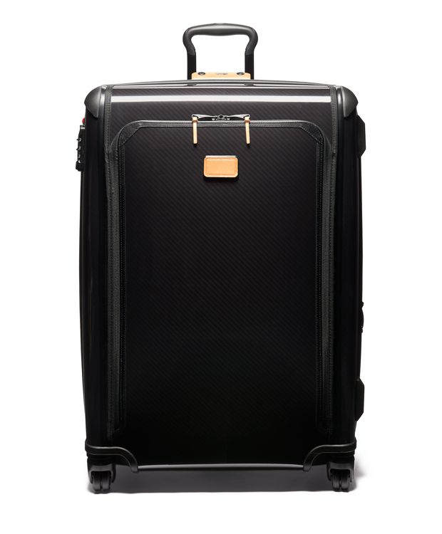 Tegra-Lite® Max Large Trip Expandable Packing Case in Tan