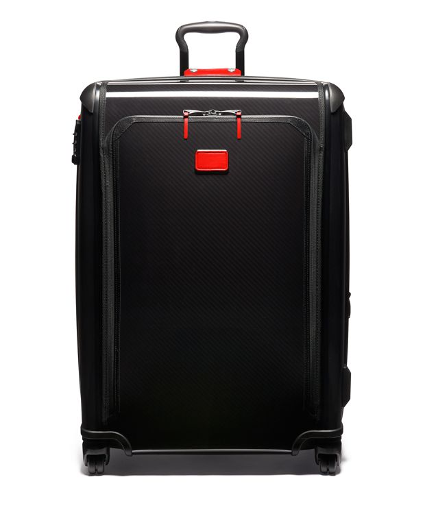 Tegra-Lite® Max Large Trip Expandable Packing Case in Congo Bright Print