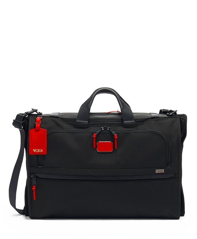 Garment Bag Tri-Fold Carry-On