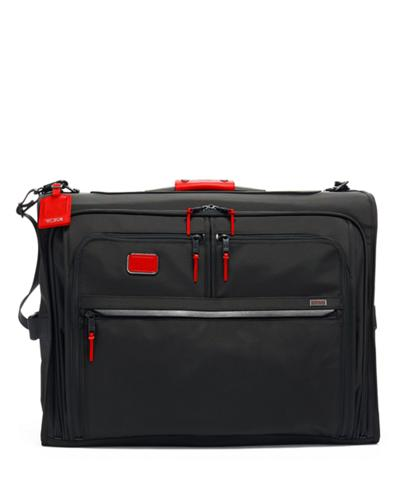 8ae9de4ad84f Classic Garment Bag - Alpha 3 - Tumi Canada - Cherry