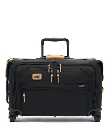 Carry On Luggage - Travel Rolling Luggage - Tumi United States 72d67961f7