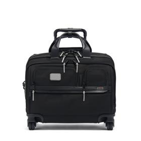 Rolling Briefcases, Carry On Luggage & Laptop Cases - Tumi Global Site