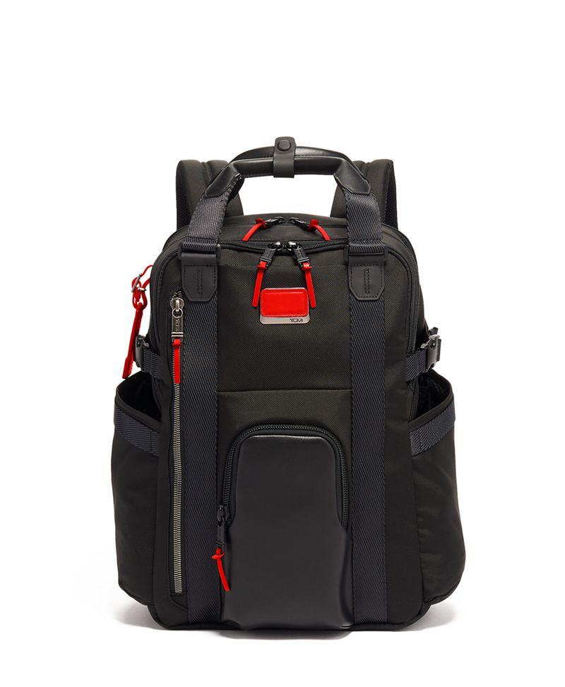 Kings Backpack Tote