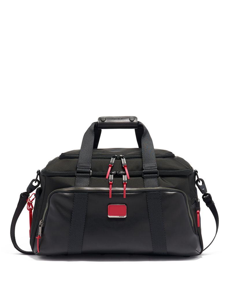 McCoy Gym Bag