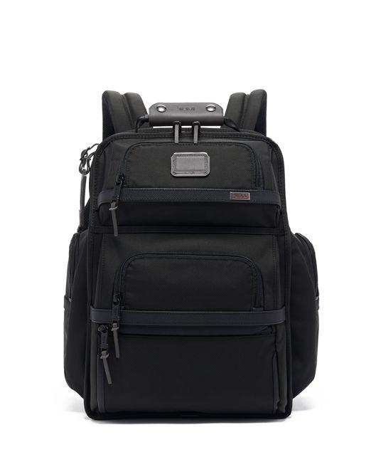 TUMI Brief Pack® in Camo