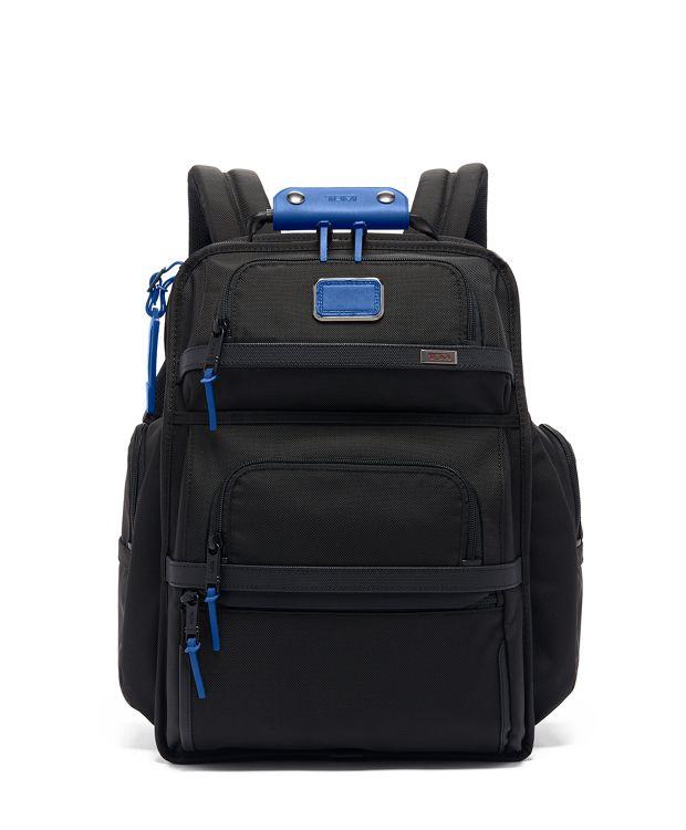 TUMI Brief Pack® in Atlantic
