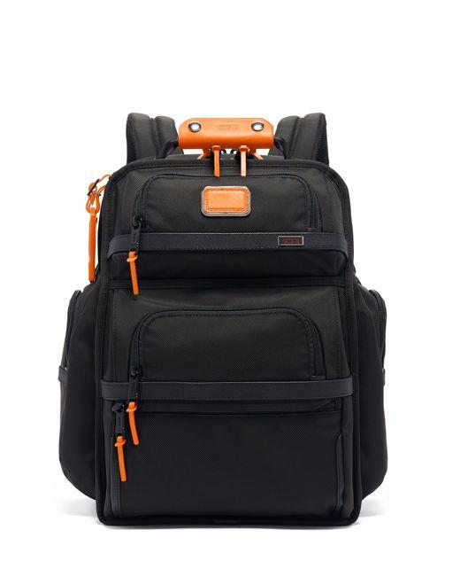 TUMI T-Pass® Business Class Brief Pack® in Sunrise