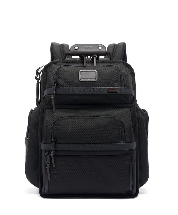 Tumi T-Pass® Business Class Brief Pack® in Camo