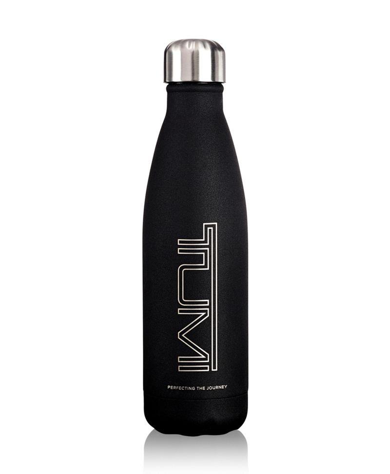 TUMI X S'well 17oz Water Bottle